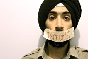 war on terror 3